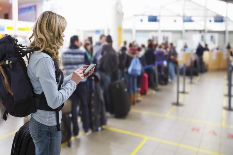 Правила вывоза товаров из Эстонии и ввоз в Россию 2019
