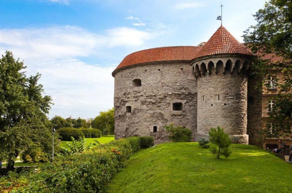 12 лучших музеев Эстонии